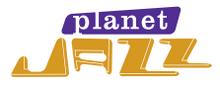 Planet Jazz (Sirius).png