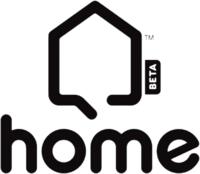 PlayStation Home (2008).png