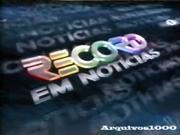 Record em Noticias (1994).png