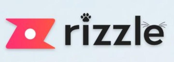 Rizzle