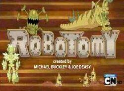 Robotomy.jpg