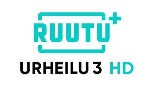Ruutu+ Urheilu 3 HD.jpg