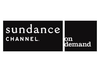 Sundance TV (France)