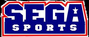 Sega Sports logo.png