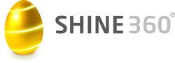 Shine360 logo.jpg
