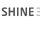 Shine 360°