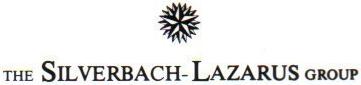 The Silverbach-Lazarus Group