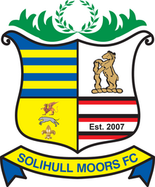 Solihull Moors.png