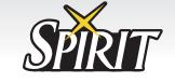 Spirit XM 2005.png