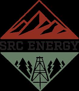 SRC Energy