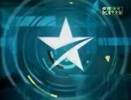StarTV2001OSB