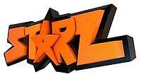 Starz TV 2014 logo.jpg
