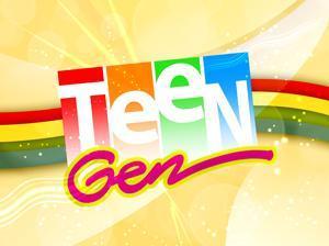 Teen Gen