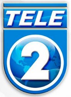 Teledos2004.png