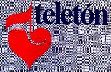 Teletón (El Salvador)