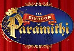 The Kingdom of Paramithi