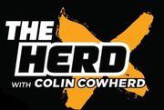 The Herd logo.jpg