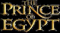 The Prince of Egypt - logo (English).png