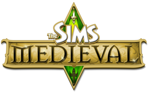 The Sims Medieval.png