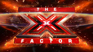 The X Factor Australia.jpg