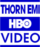 Thorn EMI-HBO Video.png