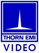 Thorn EMI Video (Vibrant)