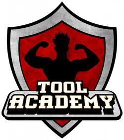 ToolAcademy Logo LG-907x1024.jpg