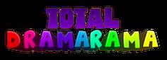 Total DramaRama.png