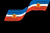 UEFAeuro1976.png