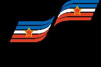 UEFA Euro 1976