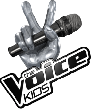 The Voice Kids (Australia)