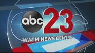 WATM 6 PM News Open