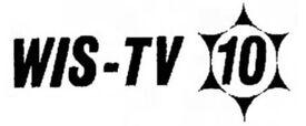 WIS-TV 1968.jpg