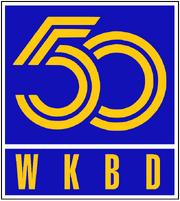 WKBD 1994 1.png