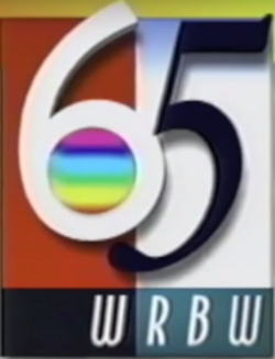 WRBW 1994.PNG
