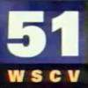 WSCVAlt1999