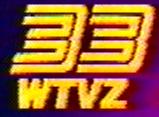 WTVZ 80s