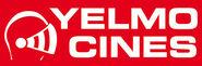Yelmo cines 2