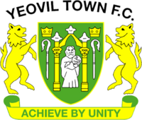 Yeovil Town FC logo.png