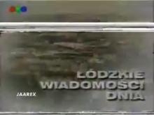 ŁWD 1998.png