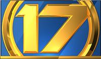 17KGET