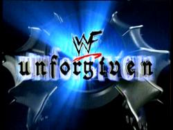 1984 - logo unforgiven wwf.png