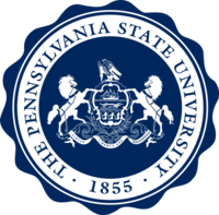 500px-Pennsylvania State University seal svg.png