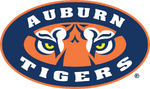 5103 auburn tigers-alternate-1998
