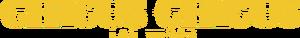 568px-Circus Circus LV logo svg.png