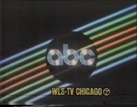 ABC-WLS 1979