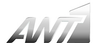 ANT1 logo 3.png