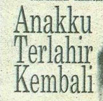 ATK.jpg