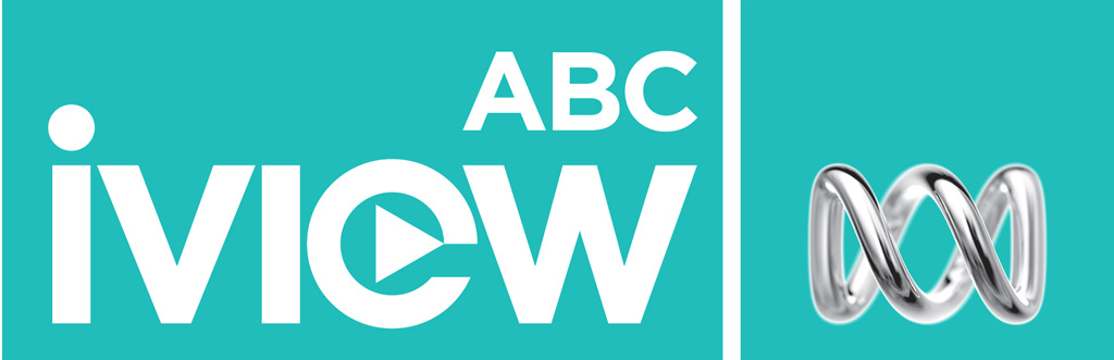 Abc-iview-logo.jpg