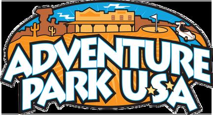 Adventure Park U.S.A
